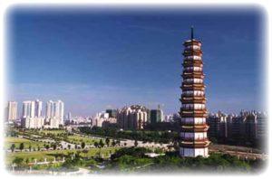 pachzhou