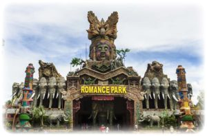 rompark